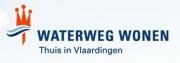 Waterweg Wonen wint Deloitte Kordes Award 2014 met MVO-verslag