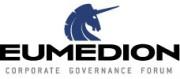 Eumedion steunt pogingen om duurzaamheidsstandaarden beter op elkaar af te stemmen