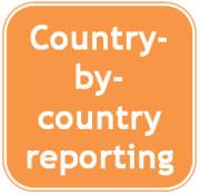 ING Bank rapporteert nu al belasting per land