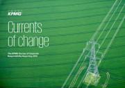 """KPMG: """"Bedrijven geven onvoldoende informatie over CO2-uitstoot"""""""