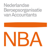 NBA pleit voor relevant en betrouwbaar bestuursverslag