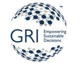 GRI G4 gaat op de schop: wat kun je verwachten?