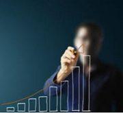 Verplichte niet-financiële verslaggeving: misstap of stap vooruit?