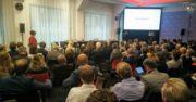 Rockwool Benelux presenteert innovatief 'waardecreatiemodel' in nieuwe MVO Jaarverslag op basis van IIRC