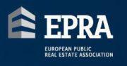 EPRA prijst duurzame verslaggeving genoteerd vastgoed