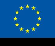 EU-verslaglegging over duurzaamheid en de duurzame ontwikkelingsdoelstellingen van de VN schiet nog tekort