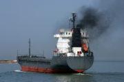 Nieuwe CO2-rapportage biedt kansen voor scheepvaart