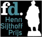Randstad wint Sijthoffprijs voor beste jaarverslag