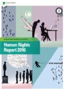 ABN AMRO publiceert eerste mensenrechtenrapport