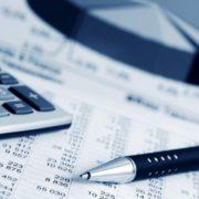 Bestuursverslag met MVO-informatie ontbreekt veelvuldig bij Nederlandse ondernemingen