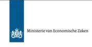 Aangepaste criteria 2017 Transparantiebenchmark gepubliceerd