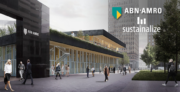 ABN AMRO en Sustainalize organiseren seminar 'Trends & practices in non-financial reporting'