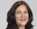 Dr. Nancy Kamp-Roelands RA MA nieuwe hoogleraar Accountancy Rijksuniversiteit Groningen