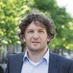 'Brussel op verkeerde weg met nieuwe ideeën over verslaglegging'