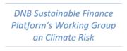 Financiële sector wil beter inzicht in klimaatrisico's bedrijven