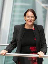 Oratie Nancy Kamp-Roelands over niet-financiële verslaggeving