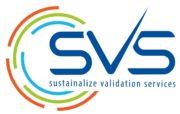 Sustainalize introduceert een nieuwe manier van niet-financiële data validatie