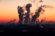 Grote bedrijven aarzelen openheid te geven over milieu-impact