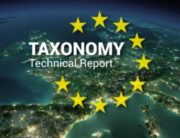 De invoering van de EU Taxonomy komt dichterbij en de impact zal groot zijn