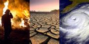 Slechts beperkt aantal beursgenoteerde ondernemingen rapporteert over klimaatrisico's conform TCFD reporting framework