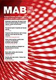 Special duurzaamheidsverslaggeving van Maandblad voor Accountancy en Bedrijfseconomie (MAB)
