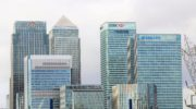 Verslaggeving banken over duurzaamheid laat te wensen over