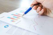 AFM: Gebruik en informatie niet-financiële aspecten in verslaggeving kan beter