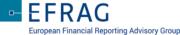 EFRAG Project Task Force doet 54 aanbevelingen voor ontwikkeling EU-standaarden voor ESG-informatie