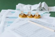 Bedrijfsleven komt met gedragscode voor transparantie over belastingafdracht